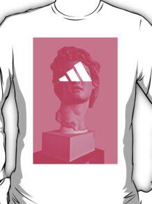 Helios x Adiidas T SHIRT T-Shirt