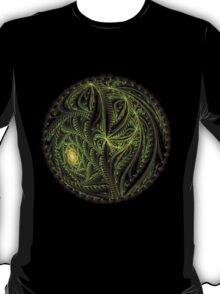 Green Valley  T-Shirt