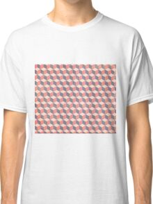 Boxes n' Boxes Classic T-Shirt