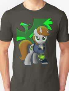 Little Pip in the Pyrelight T-Shirt