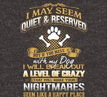Dog, Dogs, Dog Lover T-Shirt