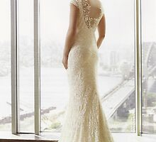 Bridal Gowns by karenwillisholm