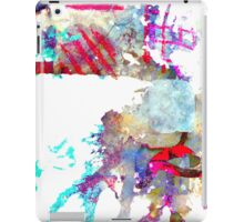 why iPad Case/Skin