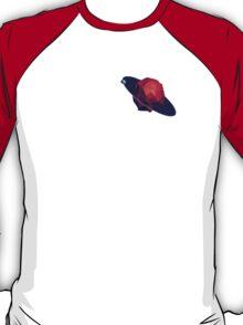 Astro Earth  T-Shirt