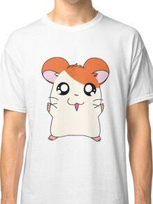 Hamtaro shirt Classic T-Shirt