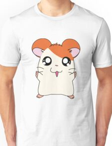 Hamtaro shirt Unisex T-Shirt