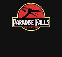 Paradise Falls Unisex T-Shirt