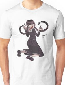 Touko Unisex T-Shirt