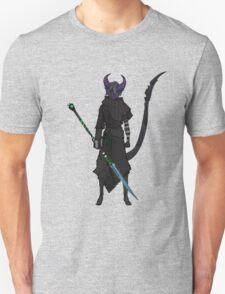 Azrael T-Shirt