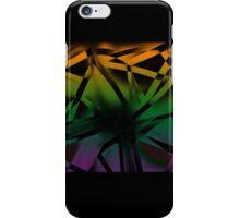Colors iPhone Case/Skin