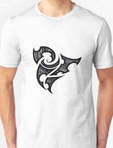 Polyprint T-Shirt
