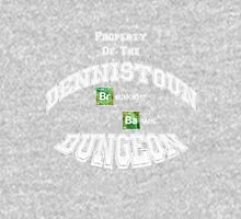 Property Of The Dungeon Unisex T-Shirt