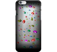 Fruit Drops iPhone Case/Skin