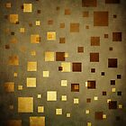 Textures/abstract 1 by Viviana Gonzalez