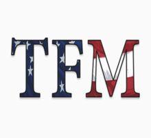 TFM by kmmills