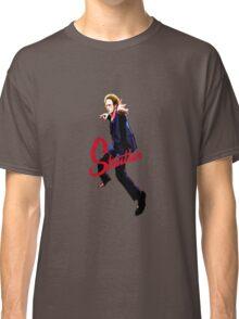 Mike Strutter Classic T-Shirt