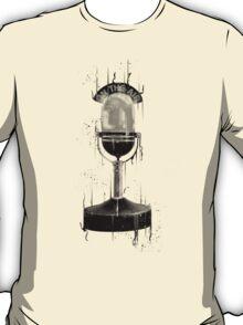 DARK ON THE AIR T-Shirt