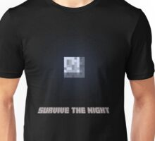 Survive the Night Unisex T-Shirt