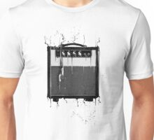 DARK AMPLIFIER Unisex T-Shirt