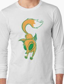 just a fox T-Shirt