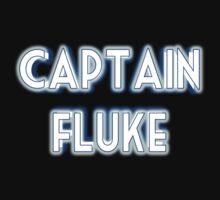 Captain Fluke Intro Title by CaptainFluke