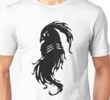 Silhouette of Paradise  Unisex T-Shirt