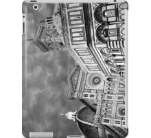 Florence Cathedral (Il Duomo) iPad Case/Skin