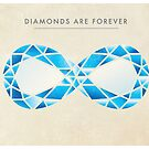 Diamonds Are Forever by DaviesBabies