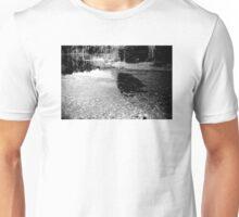 Swamp Land Unisex T-Shirt