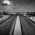 Bridge / Pont by maophoto