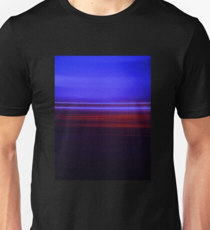 Realm Of Color T-Shirt