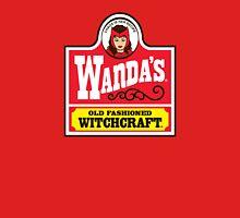 Wanda's Unisex T-Shirt