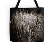 { reeds } Tote Bag