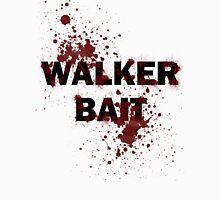 Walker Bait Unisex T-Shirt