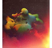 Milky Wayz Photographic Print