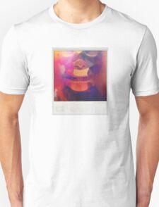 Herold Unisex T-Shirt