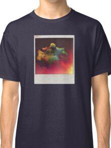 Milky Wayz Classic T-Shirt