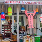 Antiques & Collectibles by mcstory
