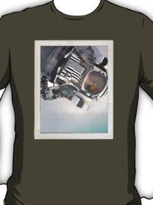 Space Ex T-Shirt