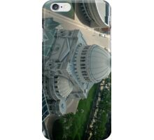 Christian Science Center - Boston - iPhone or Samsung case iPhone Case/Skin