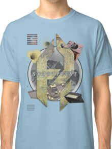 The Creative Force. Classic T-Shirt