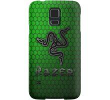 Razer Samsung Galaxy Case/Skin