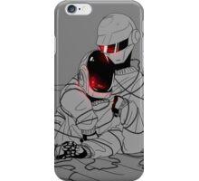 eep iPhone Case/Skin