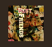 Serena & Rei, Best Friends[[RE-SIZED]] Unisex T-Shirt