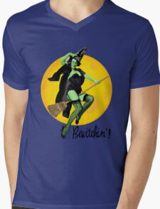 Bewitchin'! T-Shirt