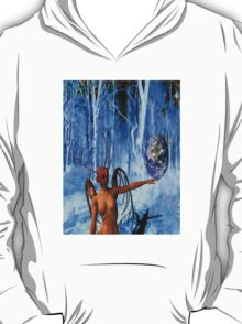 Surreal World T-Shirt