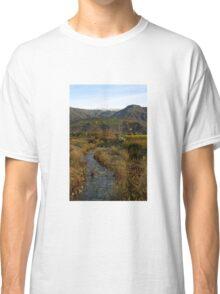 Ojai Valley Classic T-Shirt