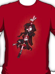 Sith Kabob  T-Shirt
