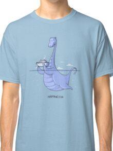 Happinessie Classic T-Shirt