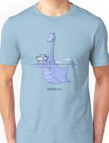 Happinessie Unisex T-Shirt